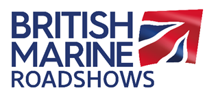 British Marine roadshows