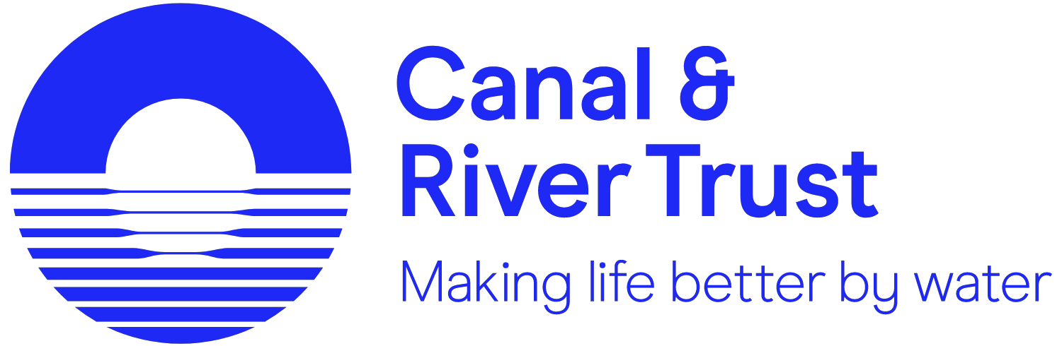 Canal and river trust CRT