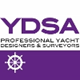 Join the YDSA Annual London Conference