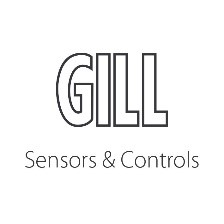 Gill Sensors and Controls logo