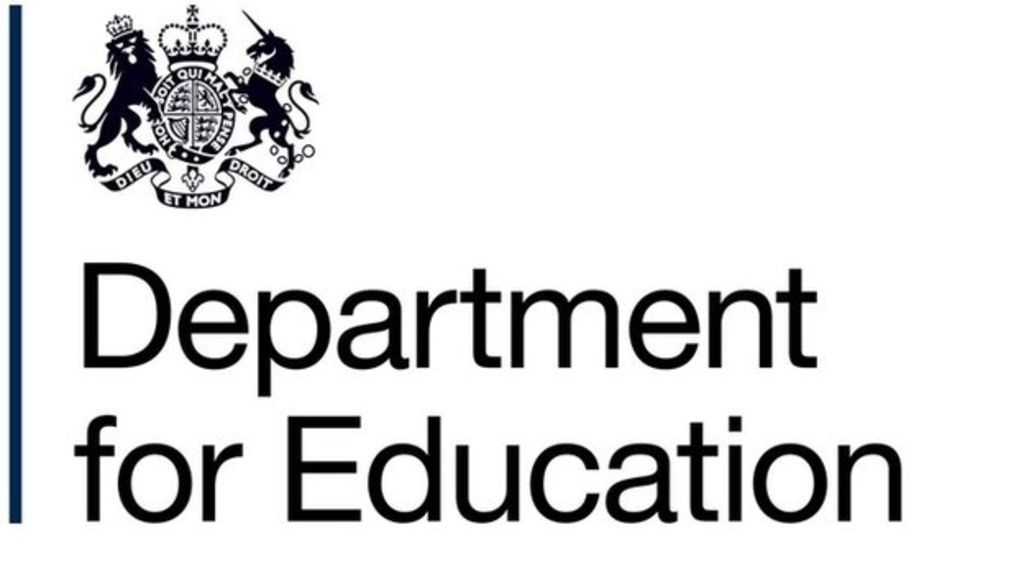 departmentforeducation