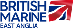 British Marine East Anglia