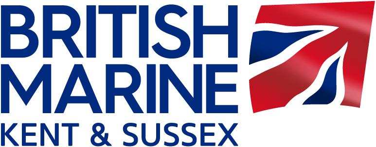 British Marine Kent & Sussex