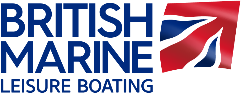 British Marine Leisure Boating