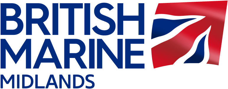 British Marine Midlands