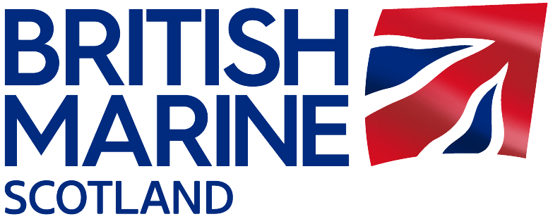 British Marine Scotland