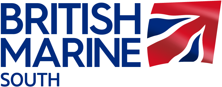British Marine South