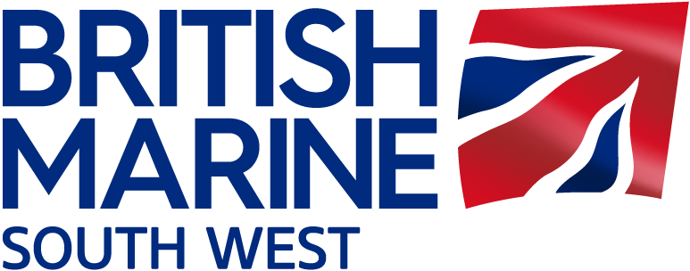British Marine South West