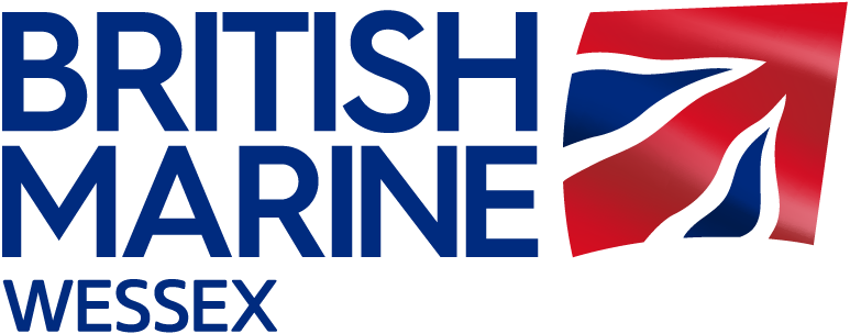 British Marine Wessex