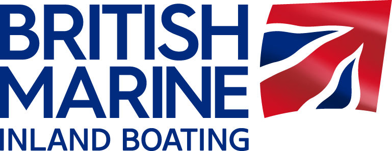 British Marine Inland Boating