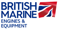 British Marine Engines and Equipment