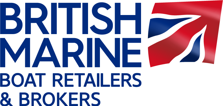 Boat Retailers and Brokers