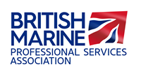 British Marine logo rgb for web (1)