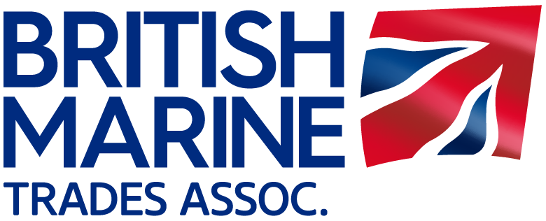 British Marine Trades Association