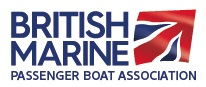 Passenger Boat Association
