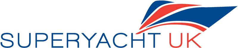 British Marine Announces Full Programme For Superyacht Uk Technical