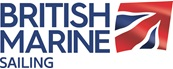British Marine Sailing