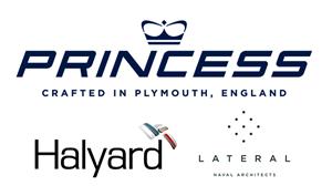 Mca S New Chief Executive To Keynote Superyacht Uk Technical Seminar