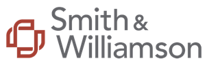 smith-and-williamson-logo