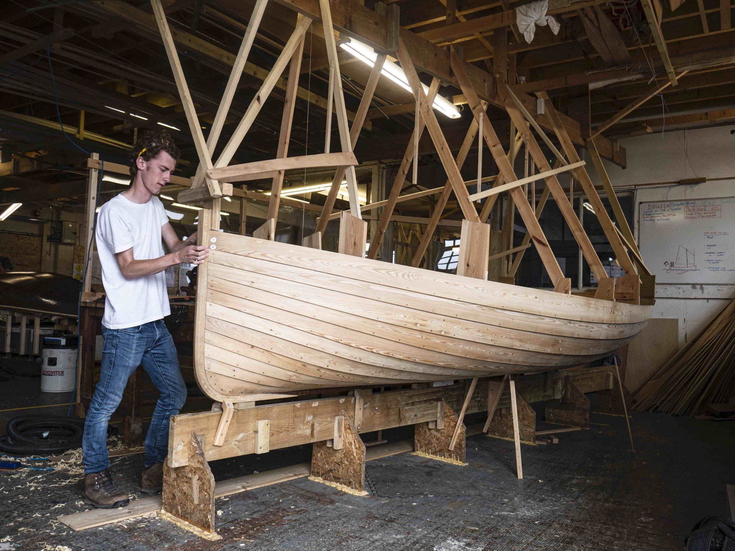 Boat-Building-Academy-low-res-scaled 24.03