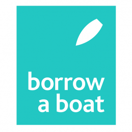Borrow A Boat crowdfunding on Seedrs