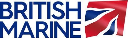 British Marine statement 333