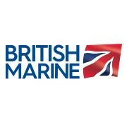 Collaboration between leading leisure marine representative bodies yields positive confirmation on post-Brexit VAT interpretation