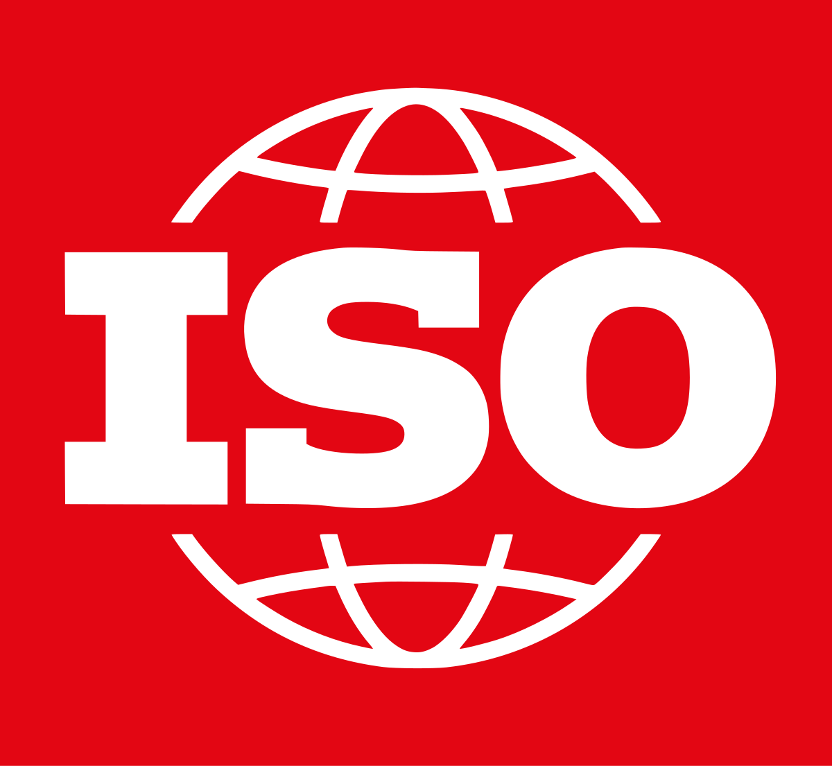 Ed Tuite appointed as Convenor to an ISO working group