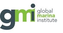 GMI UK & Europe CPD session