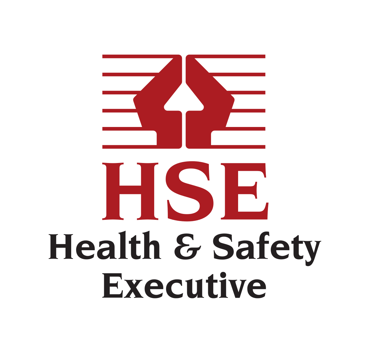 The Health and Safety Executive (HSE) has released a new mobile app.