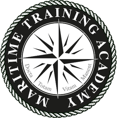 Maritime Training Academy offers members a 10% discount on their portfolio of distance learning courses