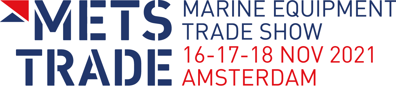 Members encouraged to register to exhibit with British Marine at METSTRADE 2021