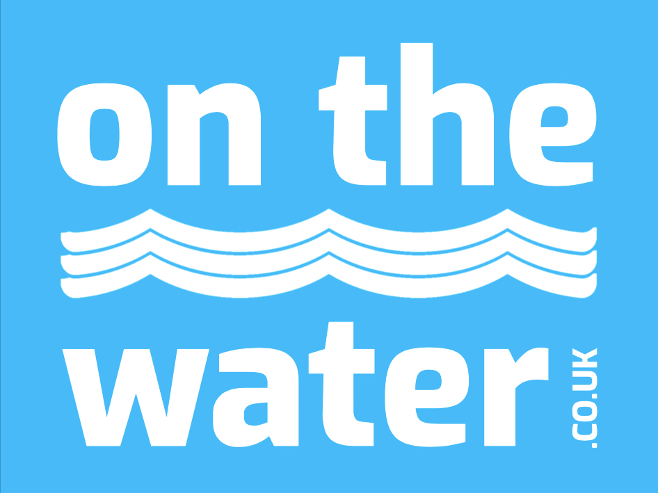 OnTheWater.co.uk is ready to go live – claim your free listing next week