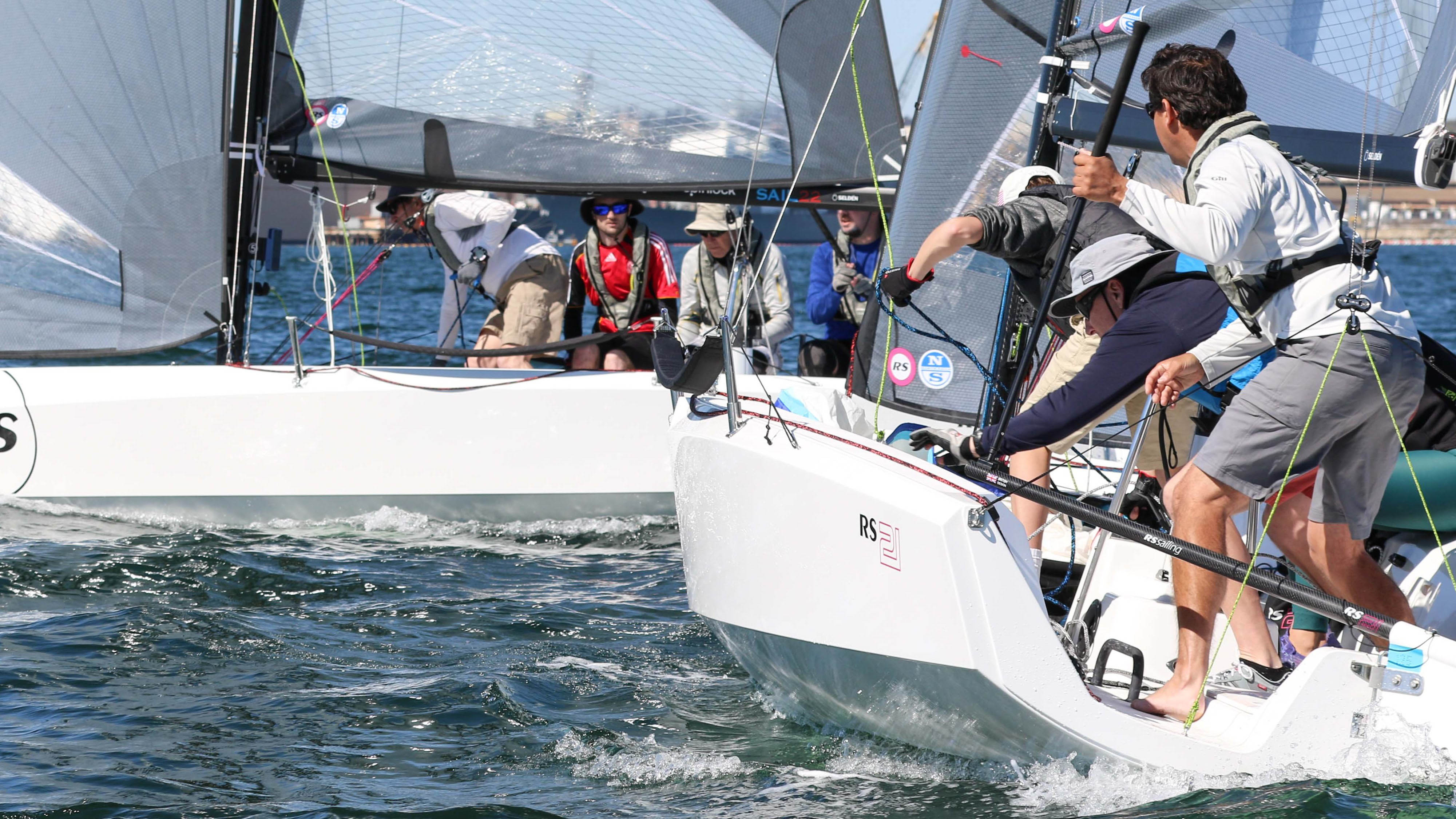 RS21MatchRace 24.03