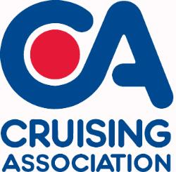 Cruising Association