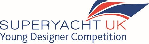 Superyacht UK Young Designer Competition
