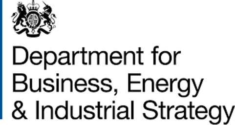 The Department for Business, Energy and Industrial Strategy release a list of harmonised ISO standards to the UK's Recreational Craft Regulations (SI 2017:737) in preparation of the end of the transition period