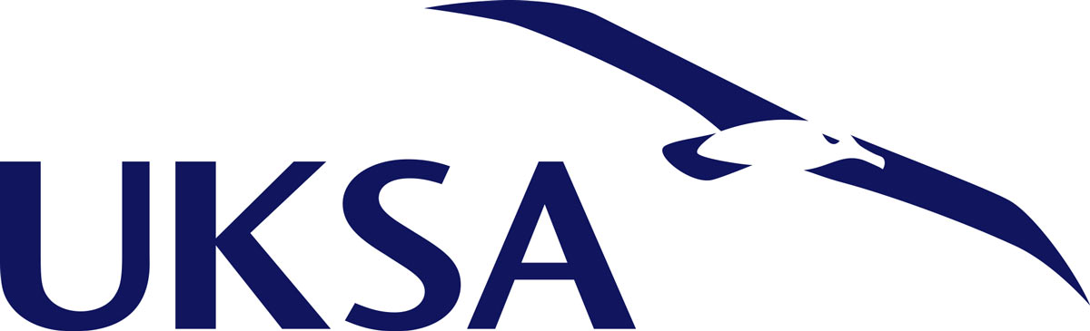 UKSA: Making a splash once again