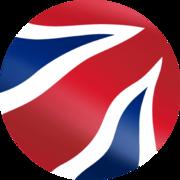 (c) Britishmarine.co.uk